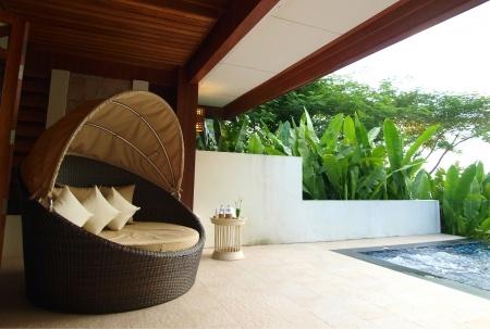 terrassen berdachungen kaufen oder selbst bauen. Black Bedroom Furniture Sets. Home Design Ideas