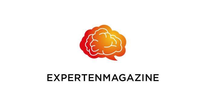 Ratgeberportal - Expetenmagazine.com