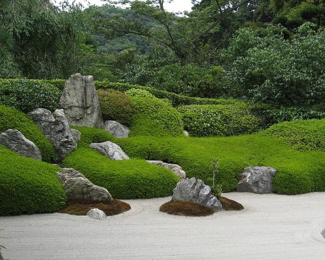 Unsere Besten Gestaltungstipps Für Moderne Gärten Gartenmagazinede